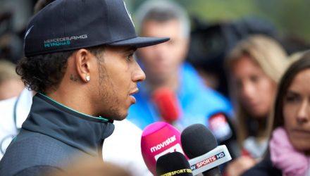 Lewis_Hamilton-Belgian_GP-2014-T01.jpg
