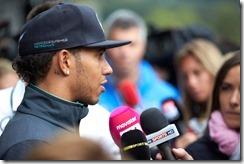 Lewis_Hamilton-Belgian_GP-2014-T01