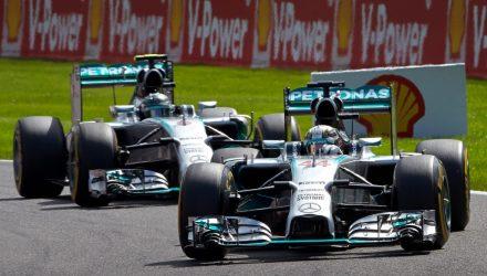 Lewis_Hamilton-Nico_Rosberg-Belgian_GP-2014.jpg