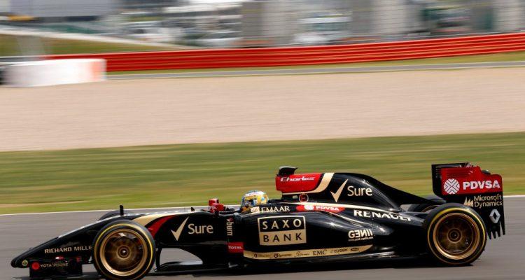 Lotus-F1-Testing.jpg