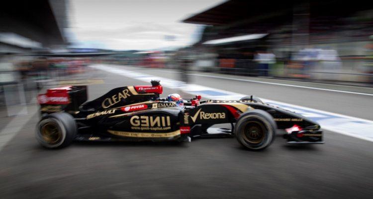 Lotus-Spa-Belgium-2014.jpg