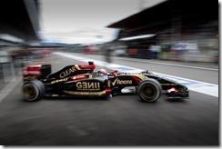 Lotus-Spa-Belgium-2014