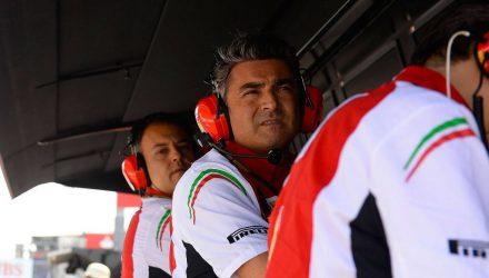 Marco_Mattiacci-Belgian_GP-2014.jpg