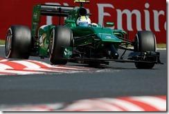 Marcus_Ericsson-Caterham_F1_Team-Hungarian_GP-2014