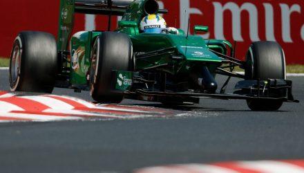 Marcus_Ericsson-Hungarian_GP-2014-R03.jpg