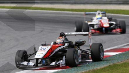 Max-Verstappen-Austrian_GP.jpg