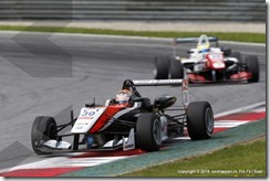 Max-Verstappen-Austrian_GP