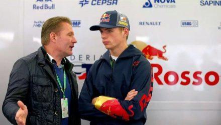 Max-and-Jos-Verstappen.jpg