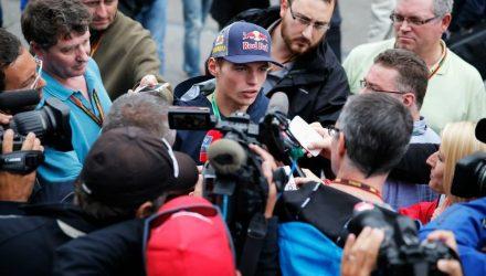 Max_Verstappen-Belgian_GP-2014.jpg