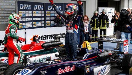 Max_Verstappen-F3-Nurburgring.jpg
