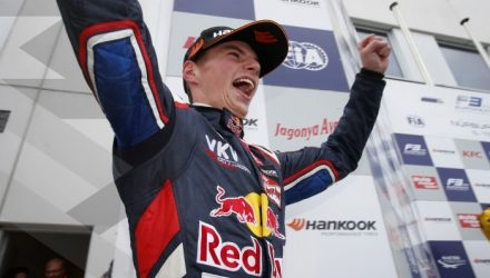 Max_Verstappen-FIAF3-Podium_Celebrations.jpg