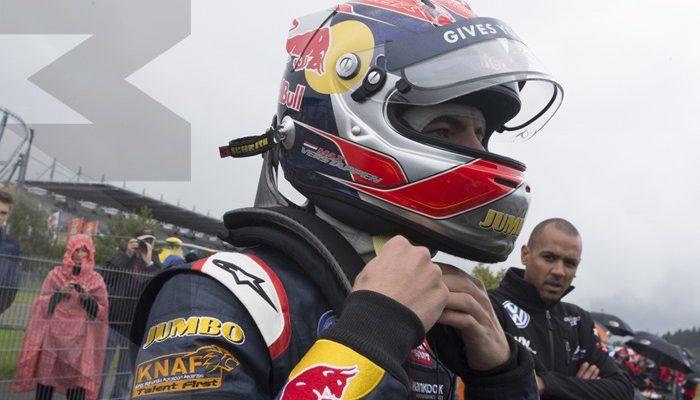 Max_Verstappen-Nurgburgring.jpg