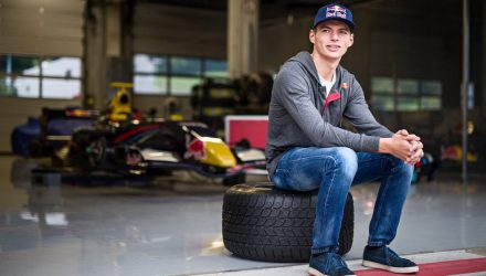 Max_Verstappen-Red_Bull_Junior-Team.jpg