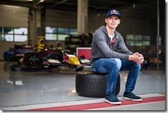 Max_Verstappen-Red_Bull_Junior-Team