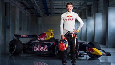 Max_Vesrtappen-Red_Bull.jpg