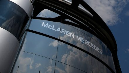 McLaren-F1.jpg
