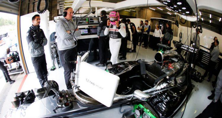 McLaren-Garage-Belgian_GP-2014.jpg