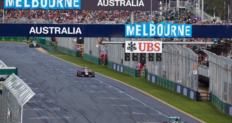 Melbourne-Australia.jpg