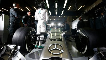 Mercedes_GP-AMG-Garage-Spa-2014.jpg