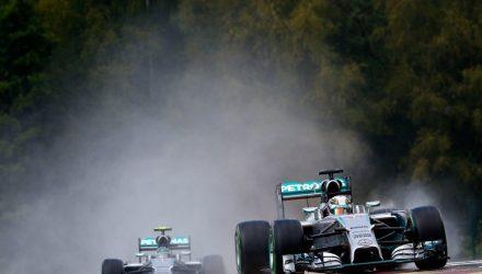 Mercedes_W05-Belgian_GP-2014.jpg