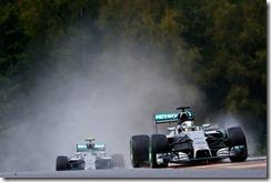 Mercedes_W05-Belgian_GP-2014
