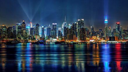 New_Jersey-Union_City.jpg