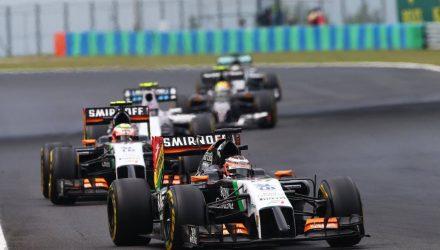 Nico_Hulkenberg-and-Sergio_Perez-Force_India.jpg