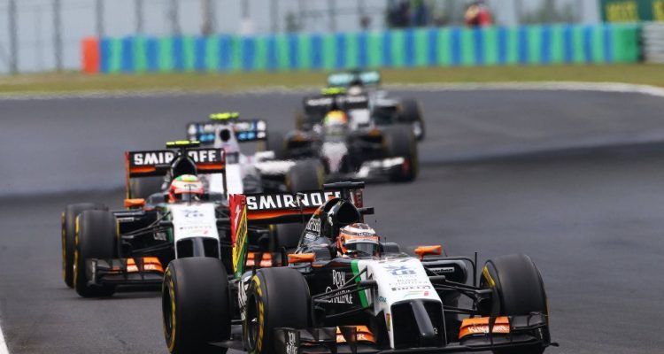 Nico_Hulkenberg-and-Sergio_Perez-Force_India.jpg