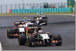 Nico_Hulkenberg-and-Sergio_Perez-Force_India