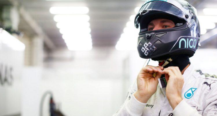 Nico_Rosberg-Belgian_GP-2014-F01