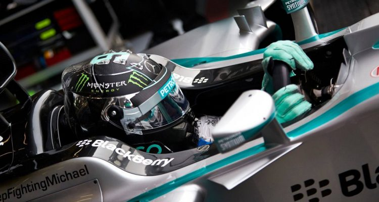 Nico_Rosberg-Belgian_GP-2014-Pole_Position.jpg