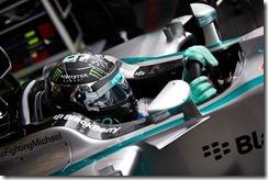 Nico_Rosberg-Belgian_GP-2014-Pole_Position