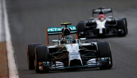 Nico_Rosberg-Belgian_GP-2014-R01.jpg