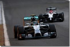 Nico_Rosberg-Belgian_GP-2014-R01