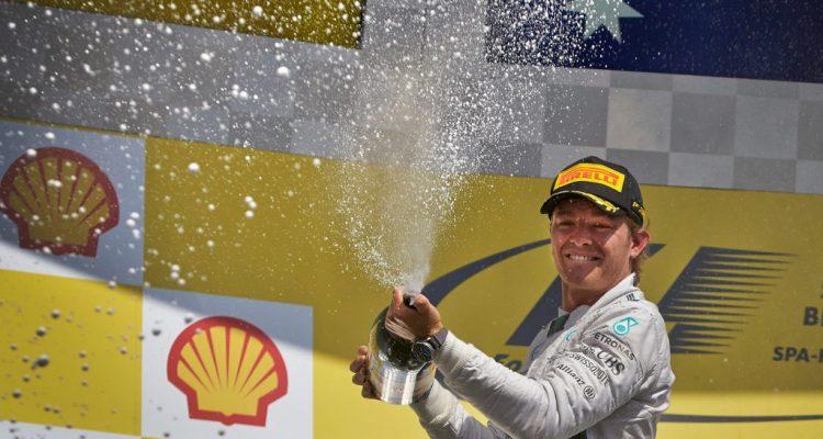 Nico_Rosberg-Belgian_GP-Podium_Celebration.jpg