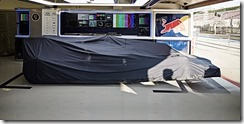 Red_Bull-Garage