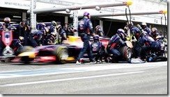 Red_Bull-PitStop-Span-2014