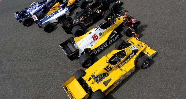 Renault-Turbos-Silverstone.jpg