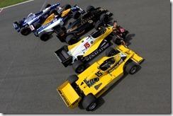 Renault-Turbos-Silverstone