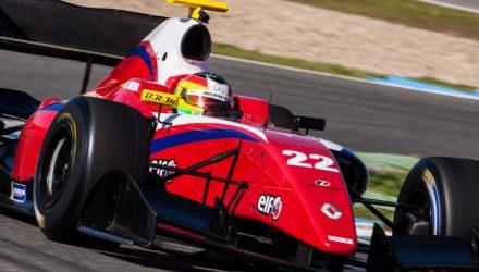 Roberto-Merhi.jpg