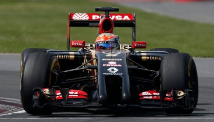 Romain_Grosjean-Canadian_GP-2014-R03.jpg