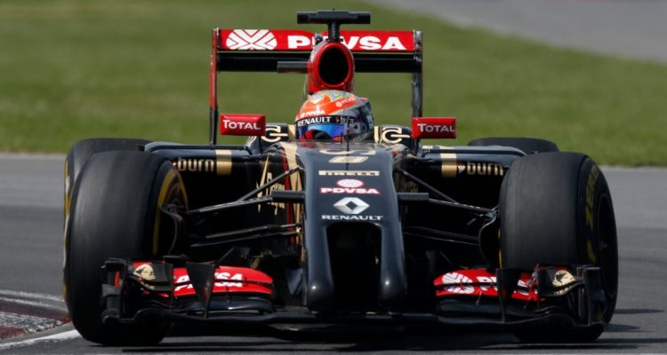 Romain_Grosjean-Canadian_GP-2014-R03.jpg