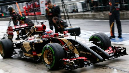 Romain_Grosjean-Hungarian_GP-2014-R01.jpg