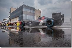 Sauber_C33-Hungarian_GP-2014