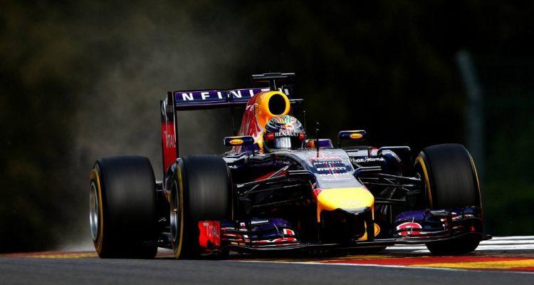 Sebastian_Vettel-Belgian_GP-2014-R01.jpg