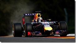 Sebastian_Vettel-Belgian_GP-2014-R01