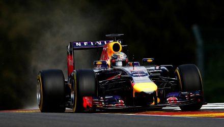 Sebastian_Vettel-Belgian_GP-2014-R02.jpg