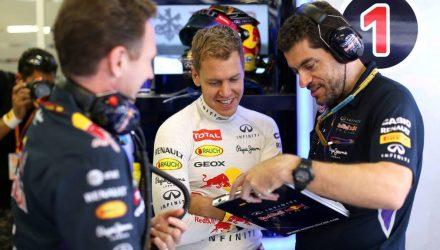 Sebastian_Vettel-Hungaroring-2014.jpg