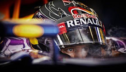 Sebastian_Vettel-Red_Bull.jpg