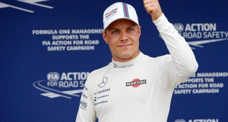 Valtteri_Bottas-Hungarian_GP-2014-S02.jpg